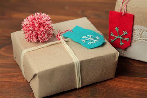 como decorar mis regalos tarjetas de navidad para regalos vix