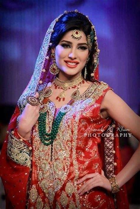 mehwish hayat dramas wedding pics profile life with style mehwish hayat marriage pics style glamor