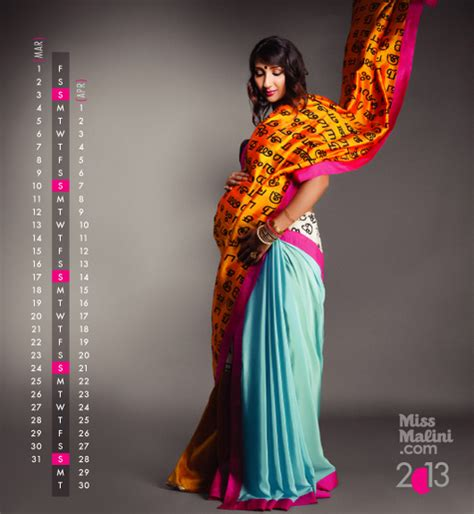 desi mama check out our desi mom diaries 2013 calendar win a copy