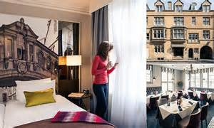 Bedroom Source Locations From Dining To Bedroom To Location A Hotel That Offers A