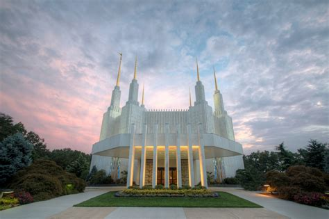 church of christ dating site