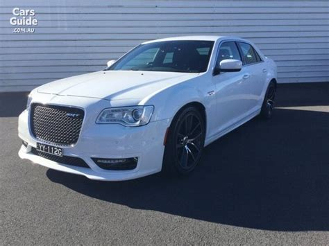 2015 chrysler 300 srt8 2015 chrysler 300 srt8 for sale 64 980 automatic