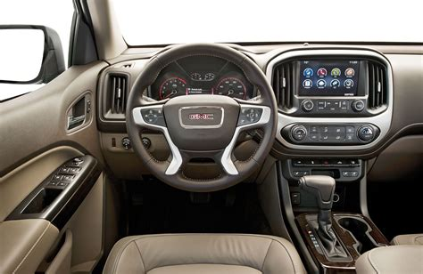 gmc jeep competitor gmc canyon ford f 150 and jeep renegade make ward s ten