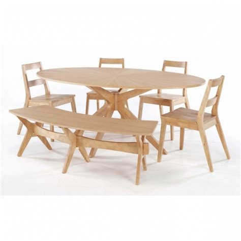 unfinished wood dining room chairs 28 unfinished dining room chairs solid wood dining