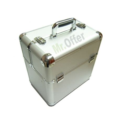 valigetta porta trucchi valigetta makeup trucchi unghie valigia borsa