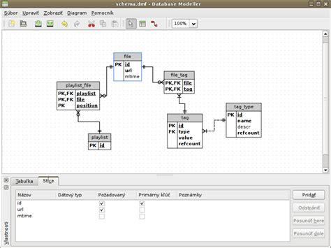 visio export database diagram export to visio images how to guide and