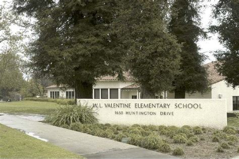 elementary san marino san marino state s premier unified school district for 7th