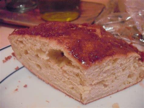 kuchen blech rezepte buttermilch kokos kuchen vom blech rezepte suchen