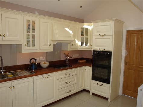 cream colored painted kitchen cabinets furniture the best picture of cream colored kitchen