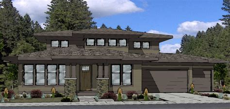 praire style homes prairie style house plans memes