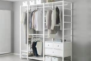 elvarli system side unit combinations ikea