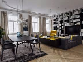 Home Interiors Decor home decor trends 2017 get the yellow sunshine on home