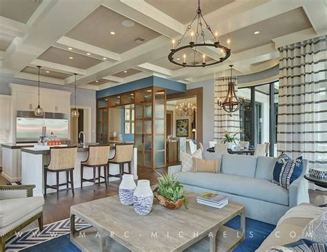 royal palm yacht country club home designed  marc