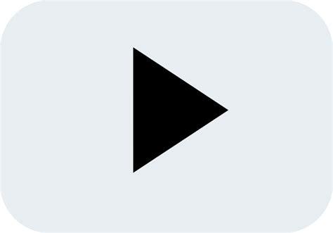 youtube gives new diamond play button to channels with 10 fichier youtube diamond play button png wikip 233 dia