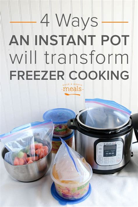 Transform Your Look In An Instant With A Fabulous Hairstyle by 189 Best Instant Pot Recipes And Tips Images On