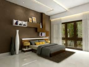 living room design style home top:  design for living room in kerala living room interior designs