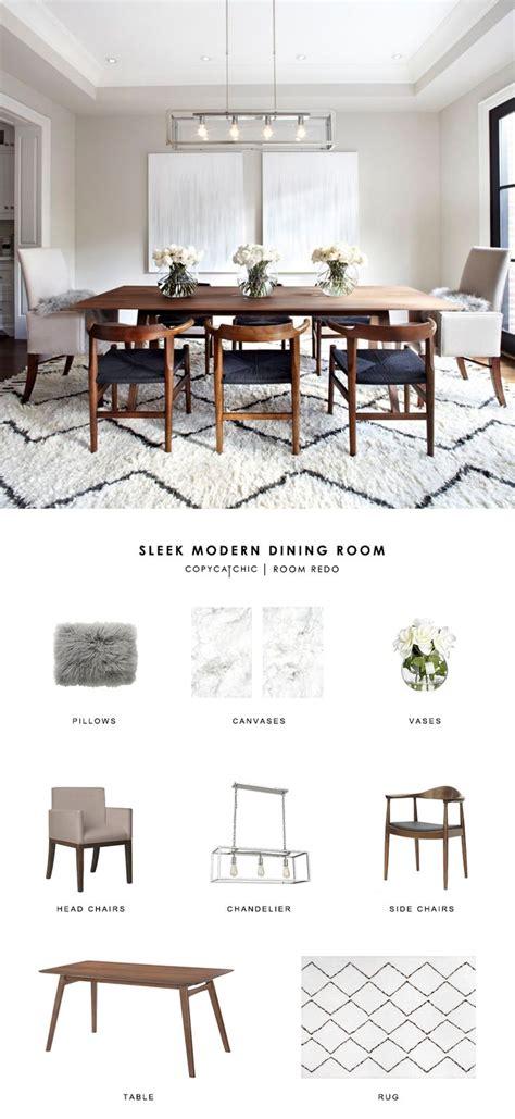 best 25 modern scandinavian interior ideas on pinterest top 25 best dining room modern ideas on pinterest