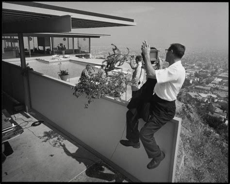 11 Artistic Shouse House dynamic l a images from the julius shulman photography
