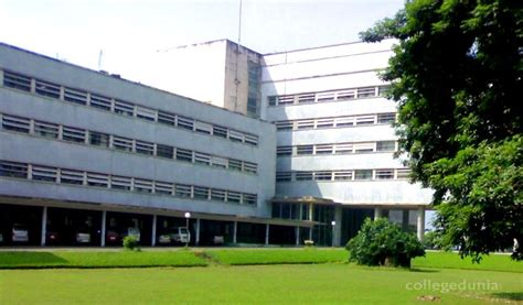 Tata Mba College by Tata Institute Of Social Sciences Tiss Mumbai