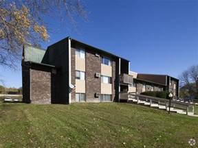 Meridian Apartments Meridian Apartments Rentals Portage In Apartments