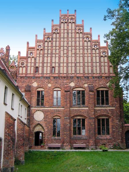 Ayla Gotik kostenlose stock fotos rgbstock kostenlose bilder kloster zinna ayla87 january 09
