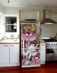 coloring kitchen decor  vinyl stickers  home