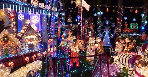 san marcos lights 2015 county lights displays