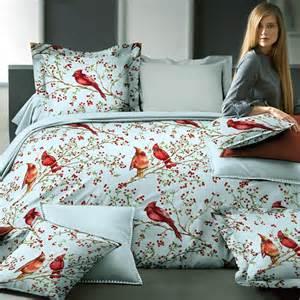 Comforter Sets Birds Birds Bedding Promotion Shopping For Promotional