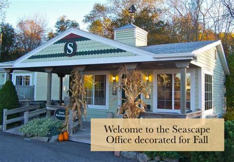 seascape motel and cottages seascape motel unique cottage vacation rentals and guest rooms on maine s midcoast