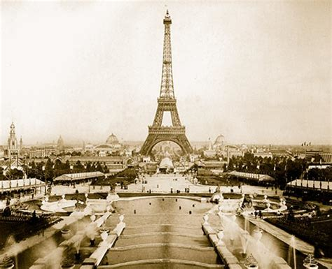 old paris pictures image gallery old paris