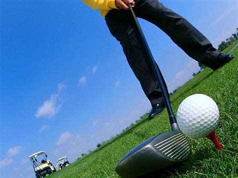 golf swing wallpaper pc wallpapers free wallpaper desktop wallpaper 187 blog