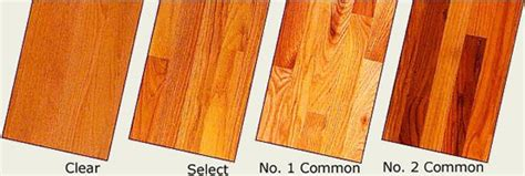 Hardwood Flooring Grades Hardwood Grades Florida Hardwood Floor Supplies