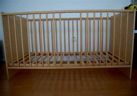 matratzen babybett babybett matratzen neu und gebraucht kaufen bei dhd24