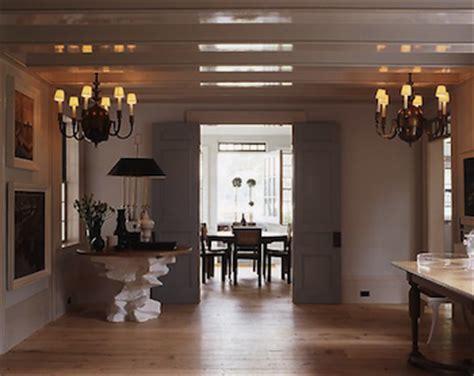 eclairage plafond bas peinture brillante pour plafond