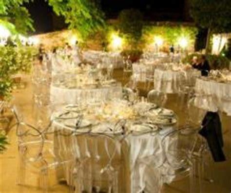 ristorante alle terrazze alle terrazze ristorante per matrimoni sul mare a