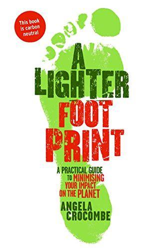 10 000 bright light therapy floor l nonfiction 2 civil words books