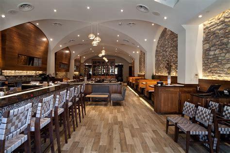Best Lebanese Restaurant in Washington, DC   Lebanese Taverna