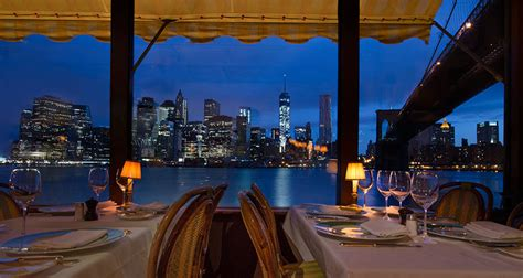s day restaurants nyc 3 of the best restaurants in new york for s day