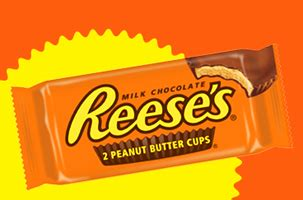 Hess Express Gift Card - free reese s peanut butter cup hess express