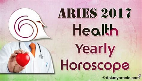 aries 2017 horoscope aries love yearly horoscope predictions