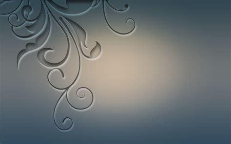 Designer Wallpaper For Walls 10 Ideas   EnhancedHomes.org