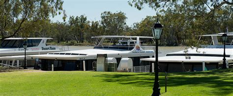 house boat hire murray river riverland houseboat hire murray river houseboats