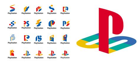 15 useful photoshop actions for watermark desiznworld playstation 171 the small print