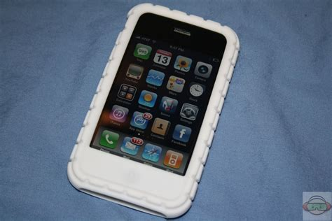 Casing Hp Iphone 3gs speck products pixelskin iphone 3g technogog