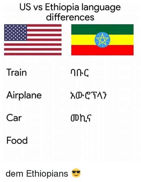 Language Differences Meme - 25 best memes about language differences language
