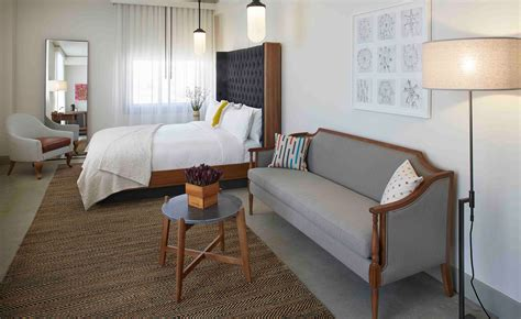 urban hotels   wallpaper ruartecontract blog