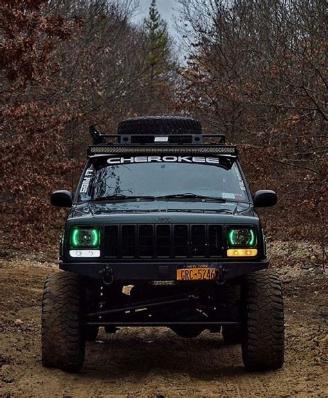 cool jeep cherokee jeep cherokee safaripal cool jeep photos