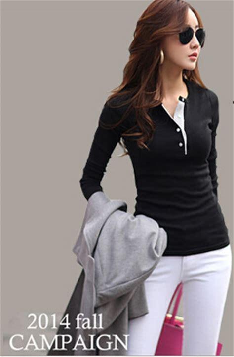 Baju Kaos Wanita My Melody baju kaos wanita model terbaru 2015 myrosefashion