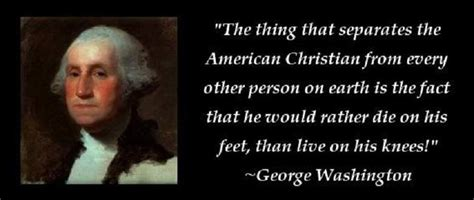 s day quotes george george washington s birthday date top 10 quotes sayings