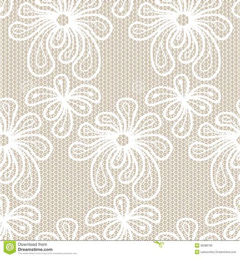 flower pattern lace seamless flower lace pattern stock photo image 36388780